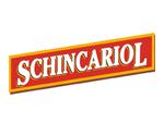 Schincariol