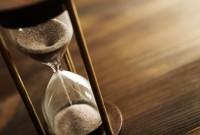 Quanto vale o seu tempo - Imagem 03