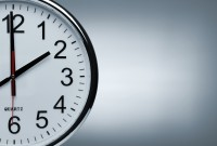 Quanto vale o seu tempo - Imagem 04
