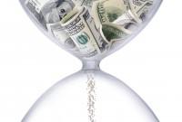 Quanto vale o seu tempo - Imagem 05